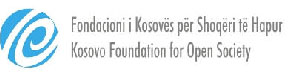 Kosovo Foundation for Open Society