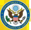 Ambasada Amerikane në Kosovë
