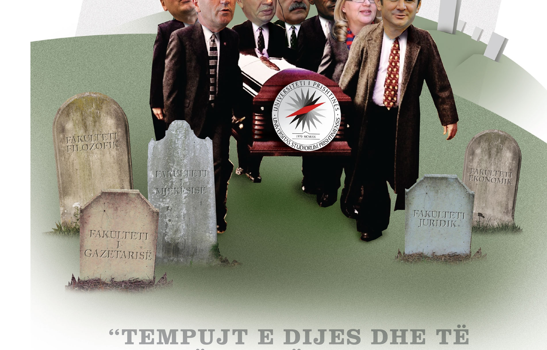 qeveria shqipetare ne tregjet nderkombetare